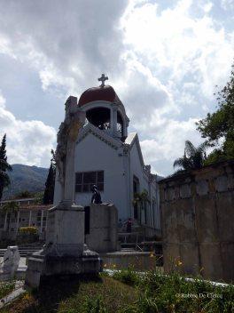 Cemeterio San Pedro (13)