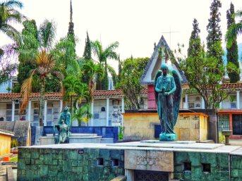 Cemeterio San Pedro (14)
