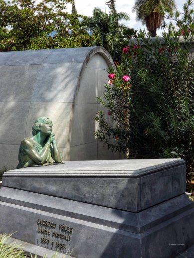 Cemeterio San Pedro (16)