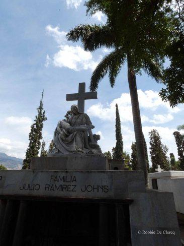 Cemeterio San Pedro (17)