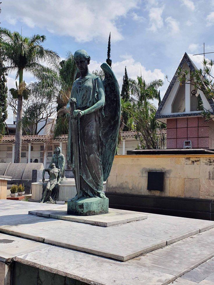 Cemeterio San Pedro (21)