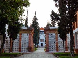 Cemeterio San Pedro (3)