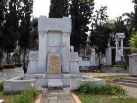 Cemeterio San Pedro (4)