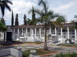 Cemeterio San Pedro (5)