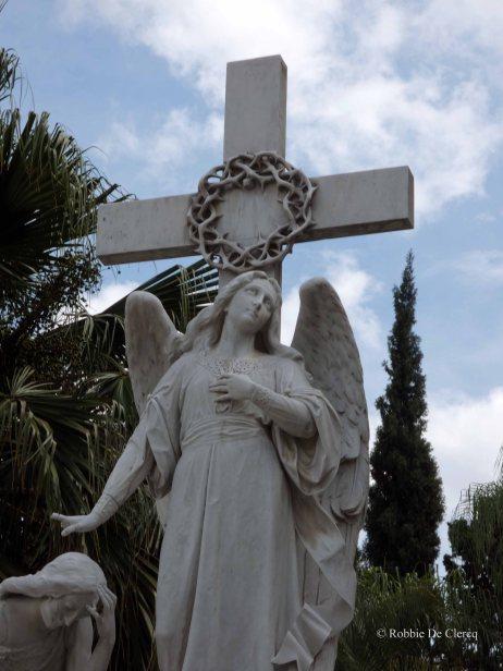 Cemeterio San Pedro (6)