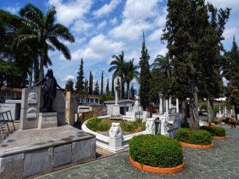 Cemeterio San Pedro (8)