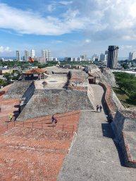 Citadel (13)