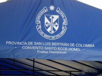 Convento Santa Ecce Homo (1)