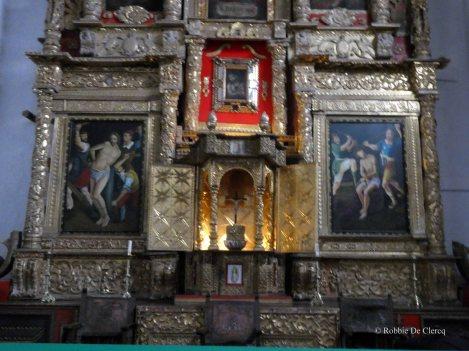 Convento Santa Ecce Homo (10)