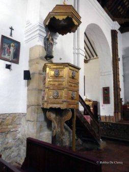 Convento Santa Ecce Homo (11)