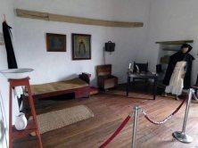 Convento Santa Ecce Homo (13)