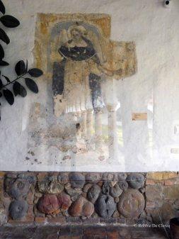 Convento Santa Ecce Homo (14)