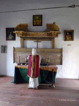 Convento Santa Ecce Homo (15)