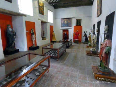 Convento Santa Ecce Homo (16)