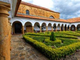 Convento Santa Ecce Homo (18)