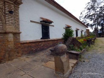 Convento Santa Ecce Homo (2)