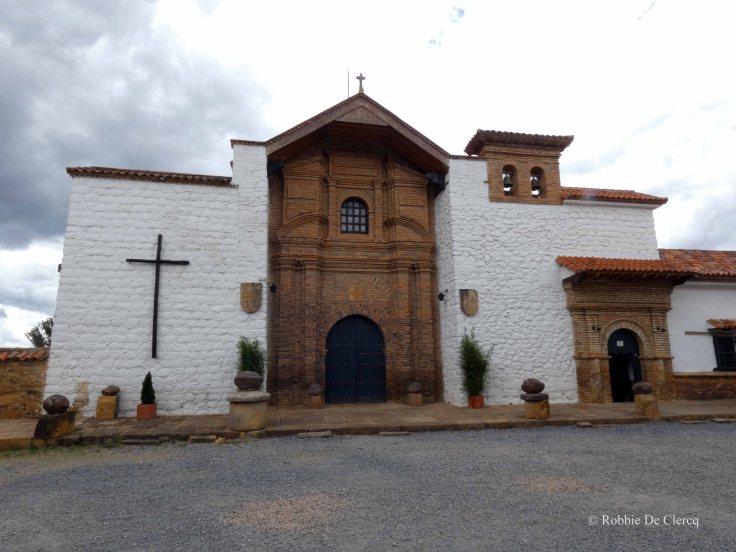 Convento Santa Ecce Homo (21)