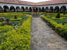 Convento Santa Ecce Homo (6)