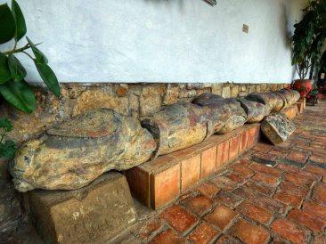 Convento Santa Ecce Homo (7)