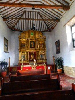 Convento Santa Ecce Homo (9)