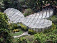 Jardin Botanico de Quindio (74)
