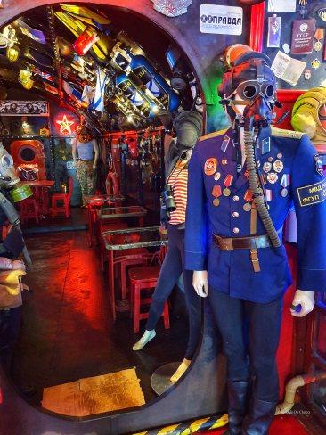 KGB Bar (1)