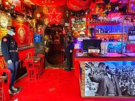 KGB Bar (3)