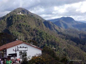 La Candelaria (107)