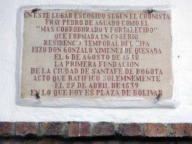 La Candelaria (57)
