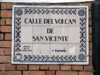 La Candelaria (61)