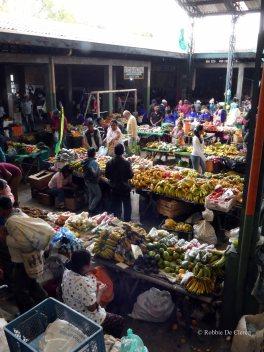 Markt (21)