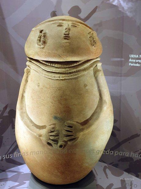 Museo Antioqiua (18)