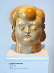 Museo Antioqiua (6)