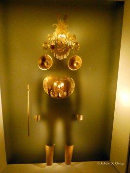 Museo de Oro (10)