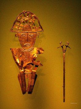 Museo de Oro (11)