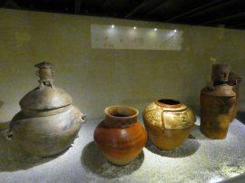 Museo de Oro (13)