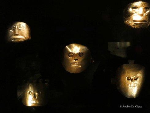 Museo de Oro (14)