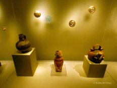 Museo de Oro (16)