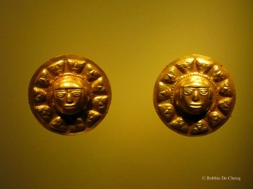 Museo de Oro (17)