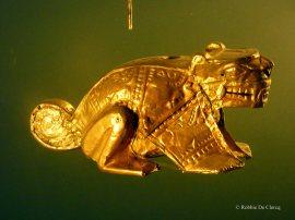 Museo de Oro (18)
