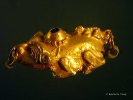 Museo de Oro (19)