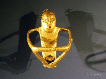 Museo de Oro (2)