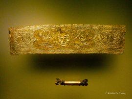 Museo de Oro (20)