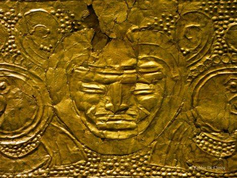 Museo de Oro (21)