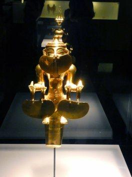 Museo de Oro (23)