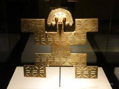 Museo de Oro (24)