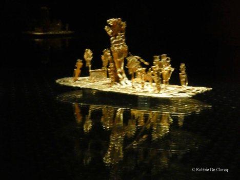Museo de Oro (25)