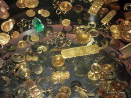 Museo de Oro (26)