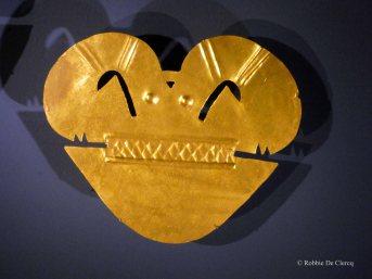 Museo de Oro (3)