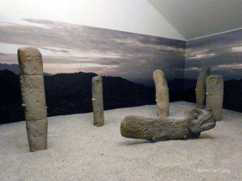 Museo de Oro (30)